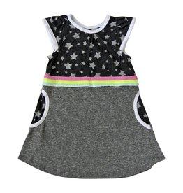 Miki Miette Rainbow Brite Dress