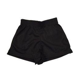 Dori Creations Mesh Shorts
