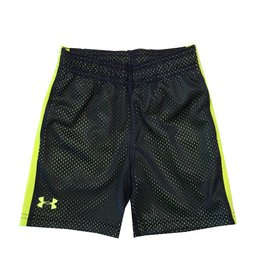 Under Armour Mesh Anti-Gravity Short