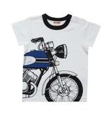 Bit'z Kids Motorbike Infant Tee