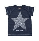 Bit'z Kids New York Star Tee