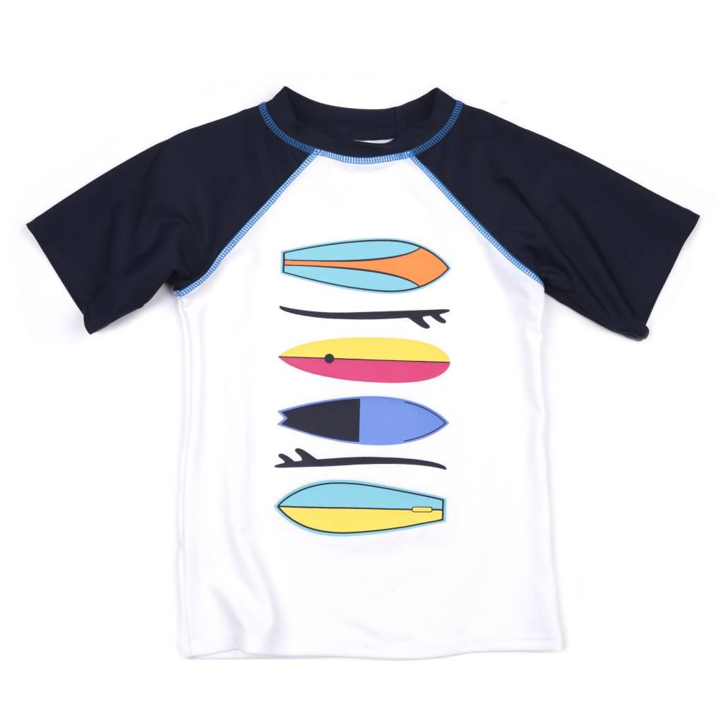 Appaman Surfboard Rashguard