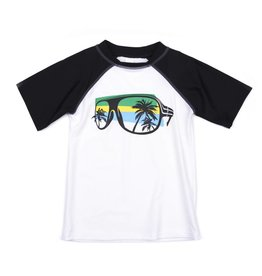 Appaman Sunglasses Rashguard