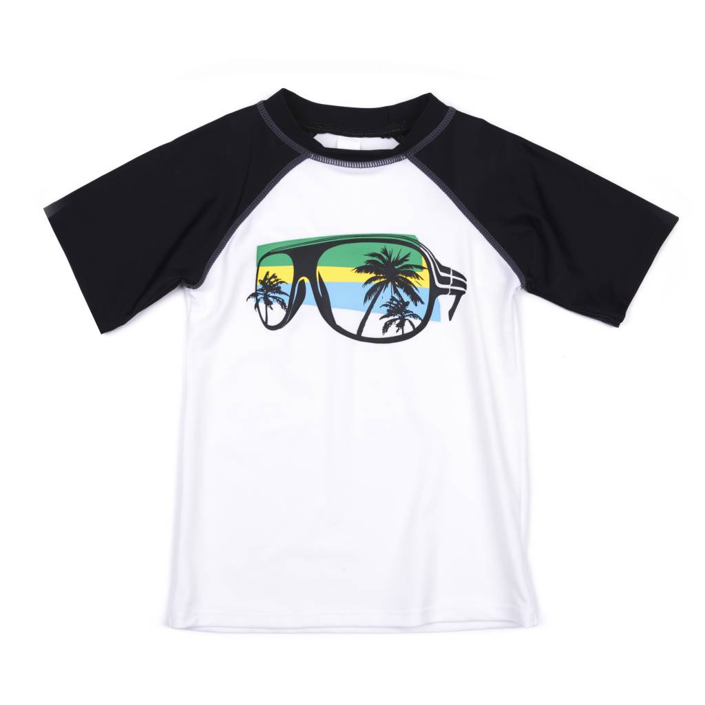 Appaman Sunglasses Infant Rashguard