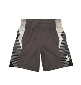 Under Armour Space The Floor Short