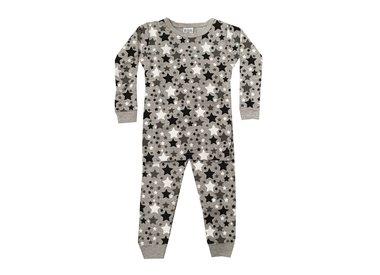 Pajamas & Loungewear