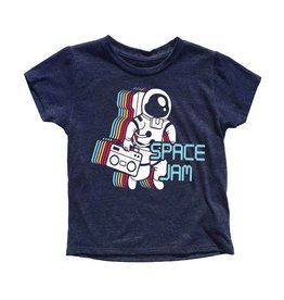 Rowdy Sprout Space Jam Tee