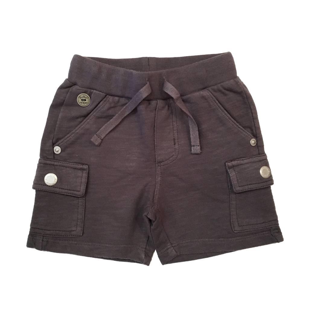 Boboli Cargo Shorts
