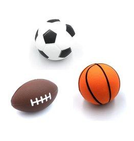 Jumbo Sports Squishies