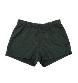 Firehouse Basic Sweat Short