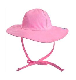 Flap Happy Floppy Hat (4 colors)