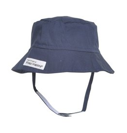 Flap Happy Bucket Hat (2 colors)