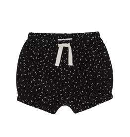 Miles Baby Sprinkle Bubble Short
