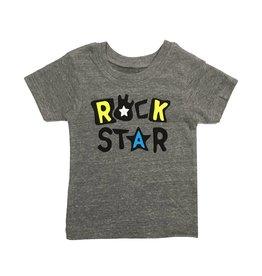 Small Change Rock Star Tee