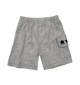 Small Change Star Cargo Short