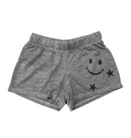 Firehouse Mini Smile Sweat Short