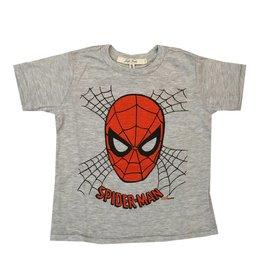 Junkfood Amazing Spiderman Tee