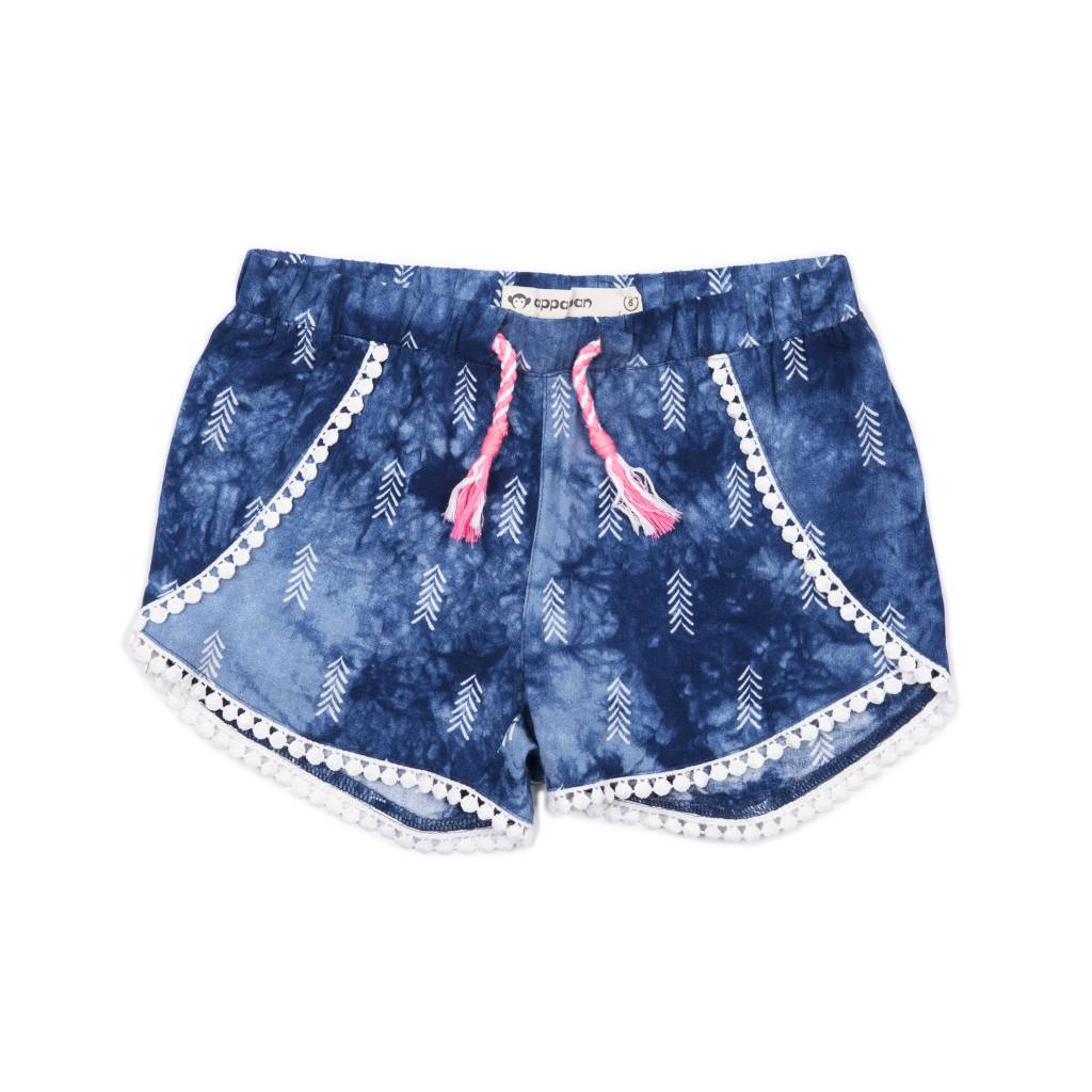 Appaman Ocean Arrow Shorts