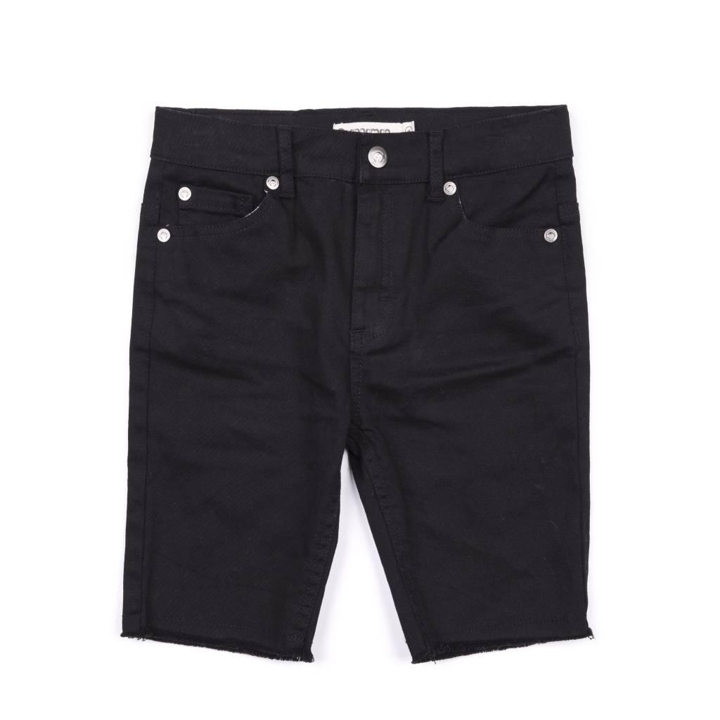 Appaman Denim Punk Shorts