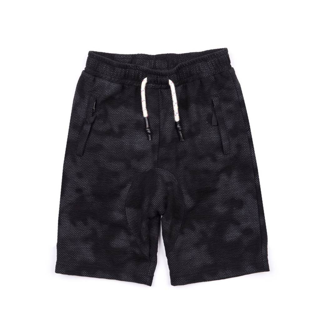 Appaman Reef Shorts