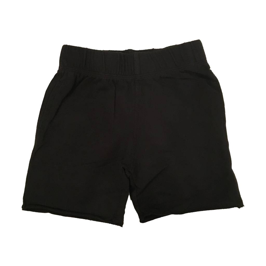 Appaman Infant Camp Shorts