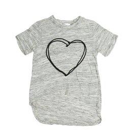 Joah Love Heart Tee