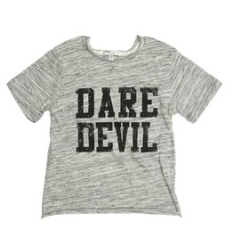 Joah Love Dare Devil Tee