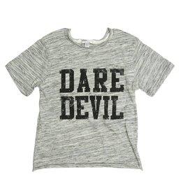 Joah Love Infant Dare Devil Tee