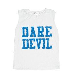 Joah Love Dare Devil Tank
