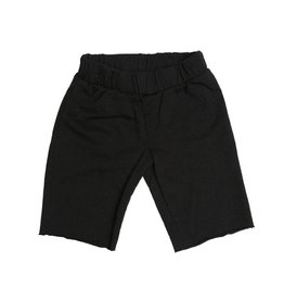 Joah Love French Infant Terry Shorts