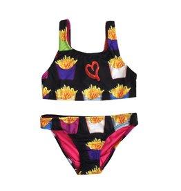 Terez Fry Love Bikini
