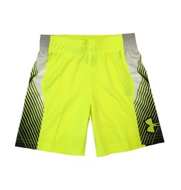 Under Armour Neon Shorts