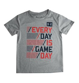 Under Armour Game Day Tee