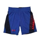Under Armour Electric Fields Reversible Shorts