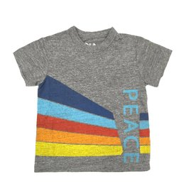 Chaser Peace Tee