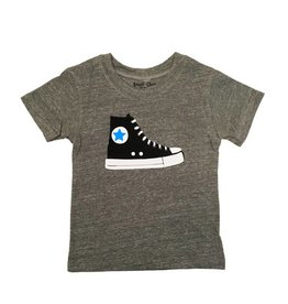 Small Change Sneaker Star Tee