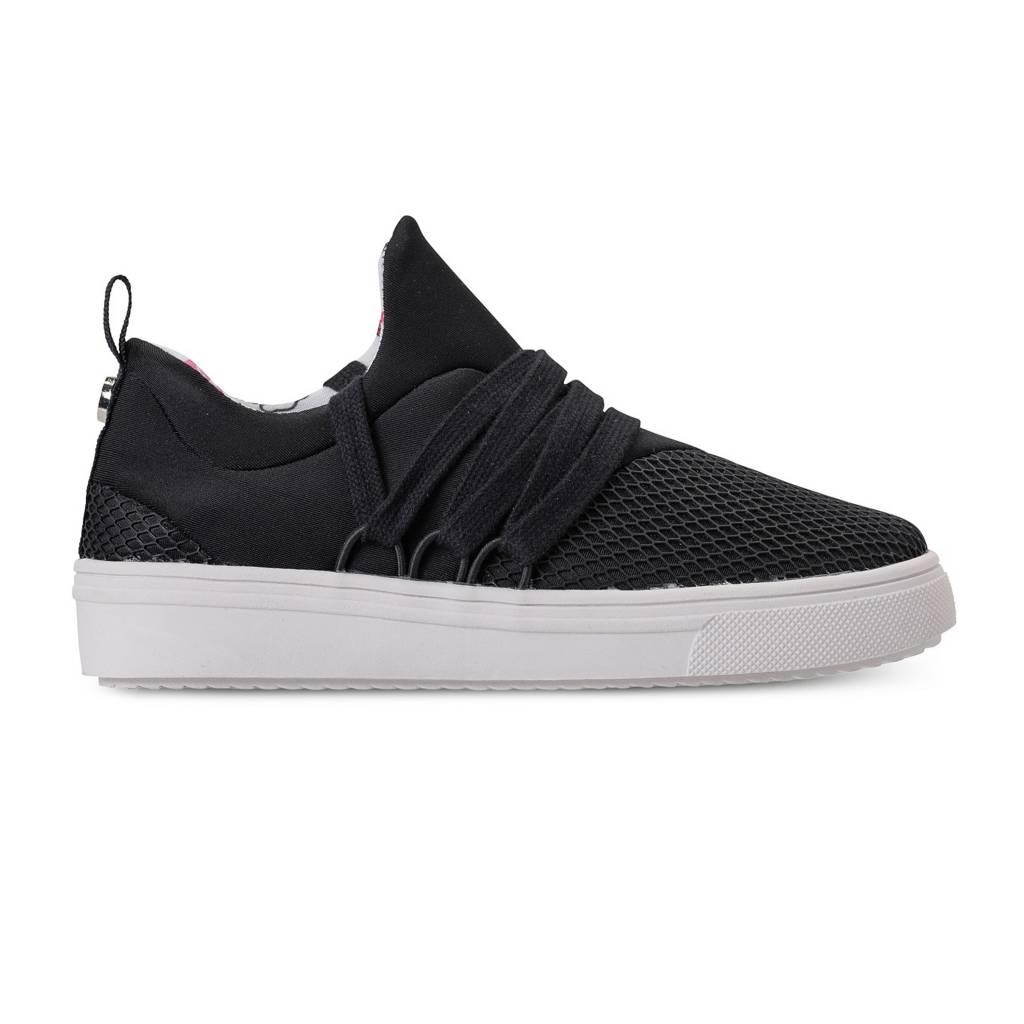 Steve Madden JLancer Sneakers