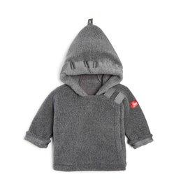 Widgeon Hooded Fleece Jacket