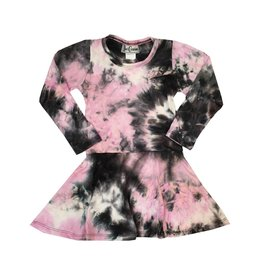 Dori Creations Tie Dye Dress