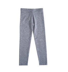 Dori Creations Heathered Legging