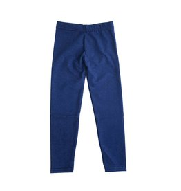 Dori Creations Denim Legging