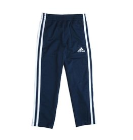 Adidas Lightweight Trainer Athletic Pant