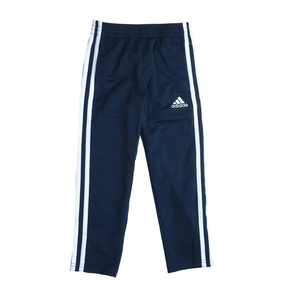 Adidas Lightweight Trainer Athletic Pant