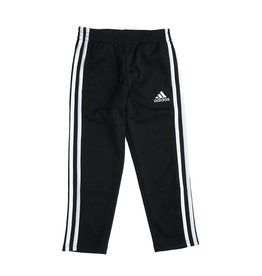 Adidas Tricot Athletic Pant