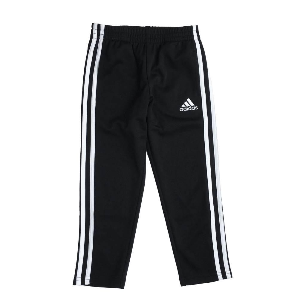 Adidas Tricot Athletic Pant