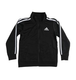 Adidas Tricot Athletic Jacket