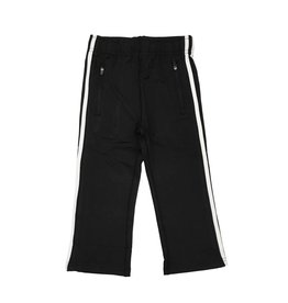 Wes & Willy Tricot Athletic Pant