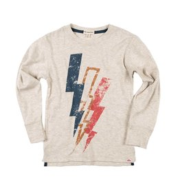 Appaman Lightning Bolt Top