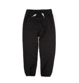 Appaman Infant Gym Sweats