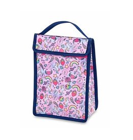 Unicorn Couture Snack Bag